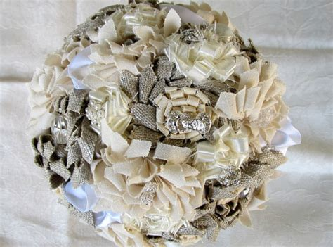 Discount Wedding Bouquets by Sale 50 Discount Weddings Bouquets Rustic Chic Bridal