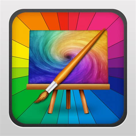 paint online draw something online paint on photo hd draw ebuddy something to photofunia