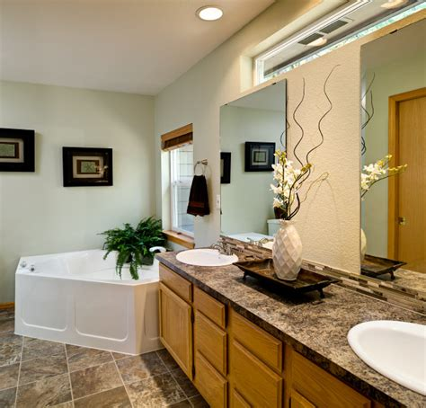 bathroom staging ideas bathroom staging ideas home staging updates for a