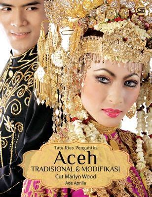 tutorial rias pengantin aceh pin by theasianparent indonesia on wedding pinterest