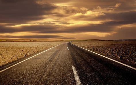 carreteras fondos de pantalla carreteras fotos gratis