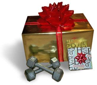 fitness gifting guide fourc fitness