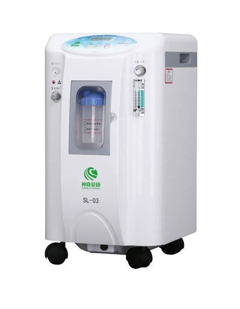 china portable oxygen generator price oxygen plant