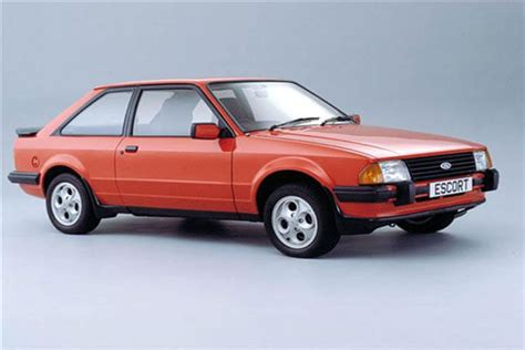 Popular Cars In The 90s by Popular Cars Of The 80s 90s Beyond Confused