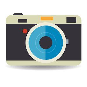 app cartoon camera apk for windows phone | android games