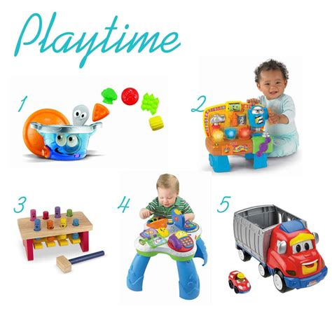 christmas gift for a 1 year old boy the ultimate gift list for a 1 year boy by www thepinningmama the pinning