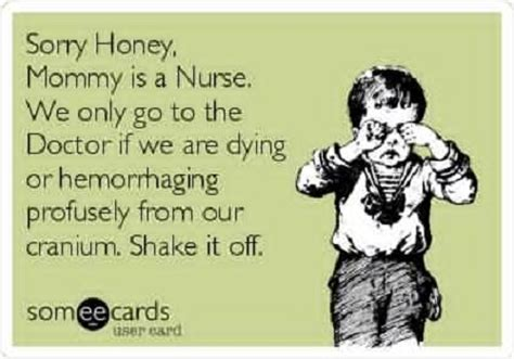 Taking Shoes Off In House Etiquette by 250 Funniest Nursing Quotes And Ecards Part 2 Nursebuff