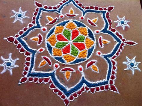 Gadapa Designs by 15 Most Beautiful Rangoli Designs For Diwali