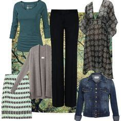 put together wardrobe for women over 50 1000 images about how to dress women over quot 50 quot styling on