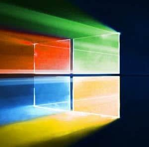 how to install wallpaper themes in windows 10