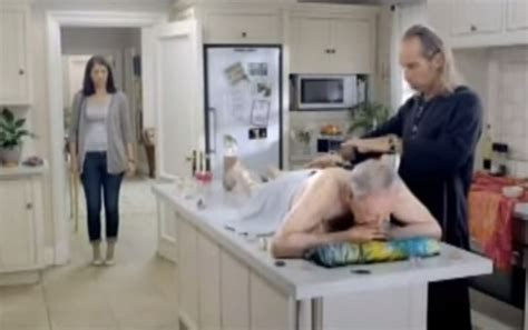 funny clorox disinfectant wipes commercial video boomsbeat