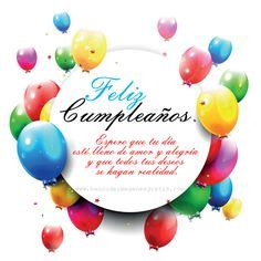 imagenes de happy birthday para un compadre 1000 images about felicidades lu on pinterest happy