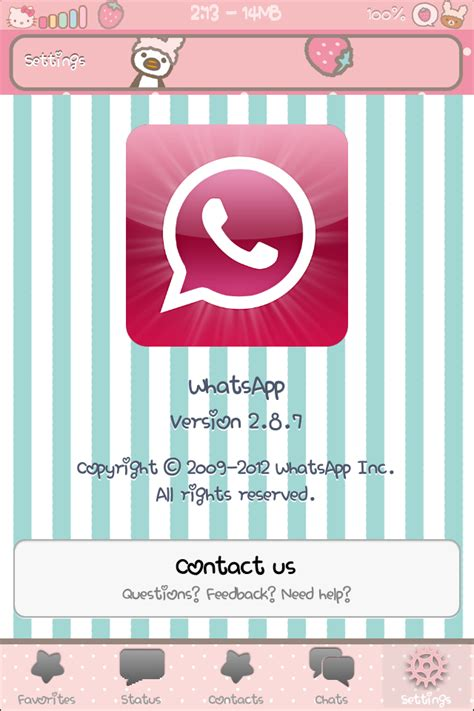 cute whatsapp themes iphone 301 moved permanently