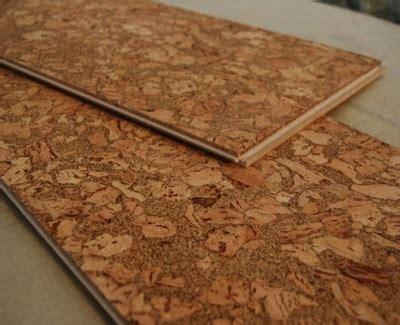 5 fresh flooring ideas that will enliven your floors kravelv