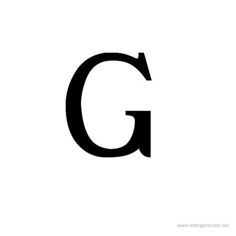 printable greek fonts greek alphabet gallery free printable alphabets letter