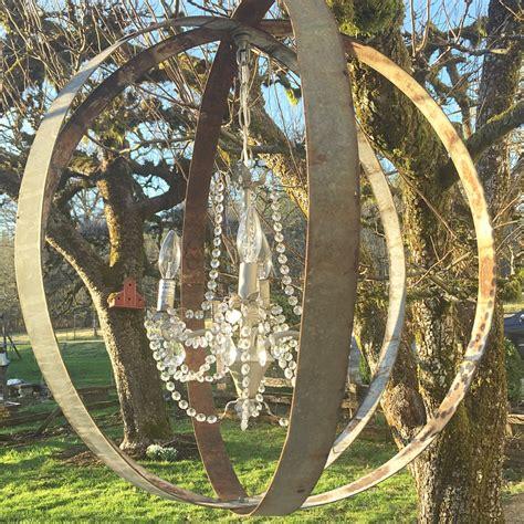 vintage outdoor garden decoration ideas hallstrom home