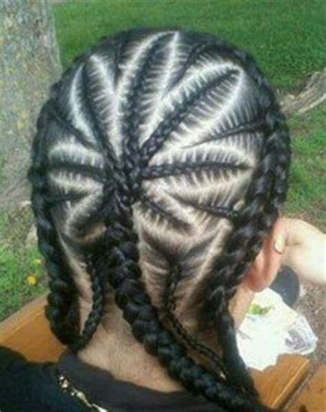 Style The Goods For Enthusiasts by 1000 Images About Hairstyles On Braids For