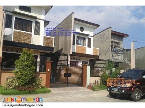 pag ibig housing loan in quezon city pag ibig loan house and lot in san mateo rizal flooded free san mateo rosalyn