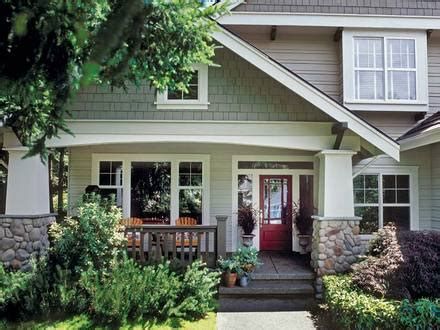 beach house bungalow garden and bungalow front porch ideas beach house bungalow garden and bungalow front porch ideas