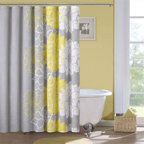 Yellow Bathroom Accessories Target 25 Best Ideas About Yellow Bathroom Accessories On