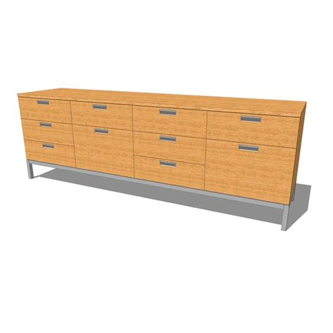 Credenza Dimensions knoll credenza dimensions images