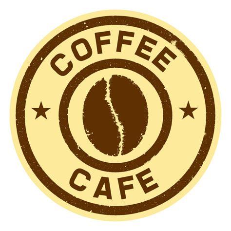 logo coffee mkupie espresso