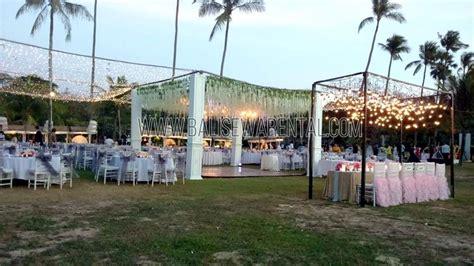 Wedding Di Bali by Wedding Dekorasi Di Bali Wedding Dress Decore Ideas