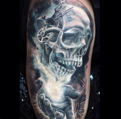 Arm Sleeve Manset Tangan Motif Skull Black 270 best images about tattoos skull sugar skull reaper on