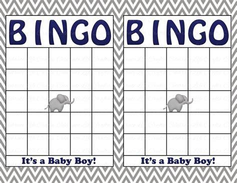 baby card printable baby shower card baby congratulation