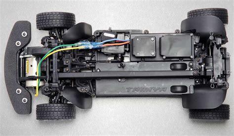 Diskon Tamiya 1 10 Xv 01 Subaru Xv Ep 58562 review tamiya subaru xv