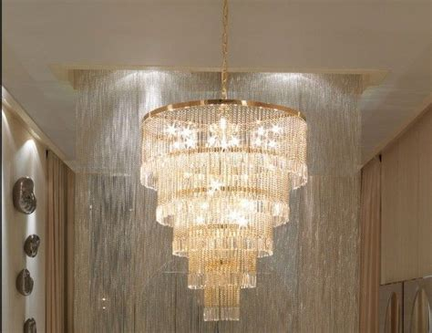 Designer Chandelier Lighting Murano Glass Designer Chandelier Modern Chandeliers