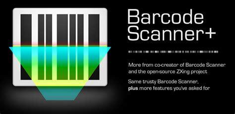zxing barcode scanner apk mania apk barcode scanner plus v1 9 3 apk