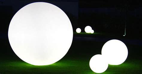 illuminazione per esterni led illuminazione a led per esterni innovazione low cost