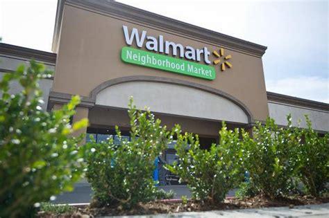 walmart hiring for new miami gardens store miami herald