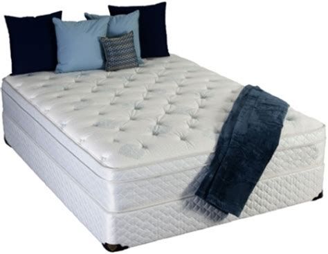 best bed for bad back best mattress for bad back create a mattress in best