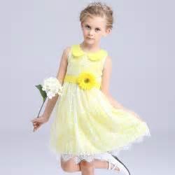popular royal kids clothing buy cheap royal kids clothing