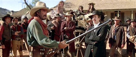 theme song quigley down under february 2015 a strenuous writer s life