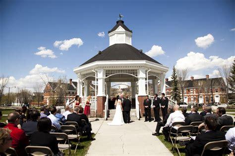 outdoor wedding venues in calgary alberta 2 calgary ab canada need affordable venue for ceremony