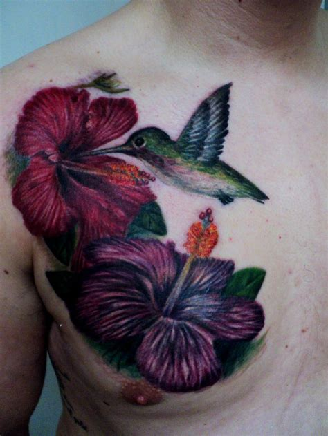 hibiscus hummingbird tattoo designs 1000 images about tatoo designs on
