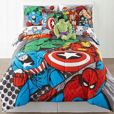 superhero comforter full 1000 ideas about marvel bedroom on pinterest marvel