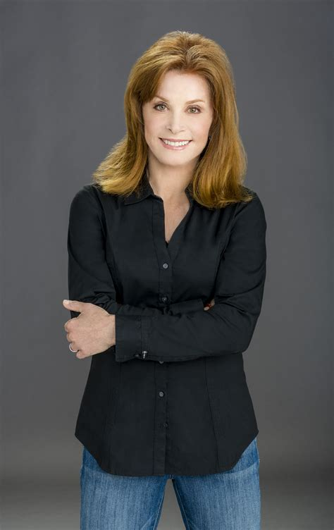 By The Book stefanie powers in by the book hallmark aarp