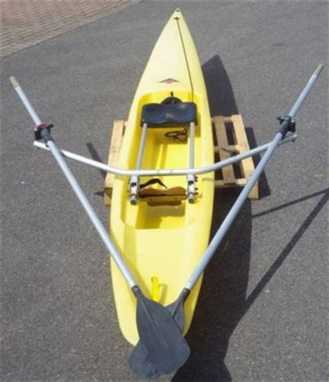 coastal rowing boats for sale used rowing boats for sale second hand