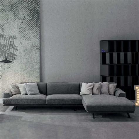 cuscini di piuma cuscino in piuma per divano bonaldo diotti