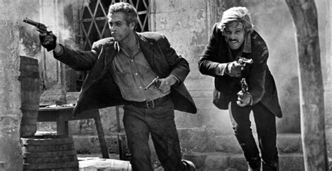 day one film sundance butch cassidy and the sundance kid where to stream and