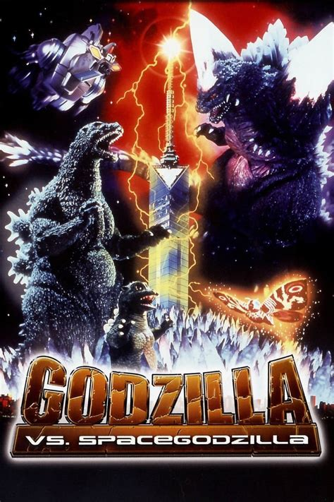 film pocong vs kuntilanak full movie watch godzilla vs spacegodzilla full movie streaming
