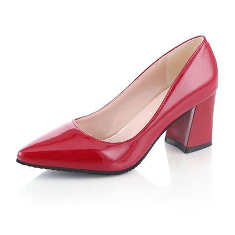 elegant comfortable shoes popular elegant comfortable shoes buy cheap elegant