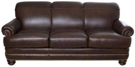 flexsteel bay bridge sofa price flexsteel bay bridge 100 leather sofa homemakers furniture