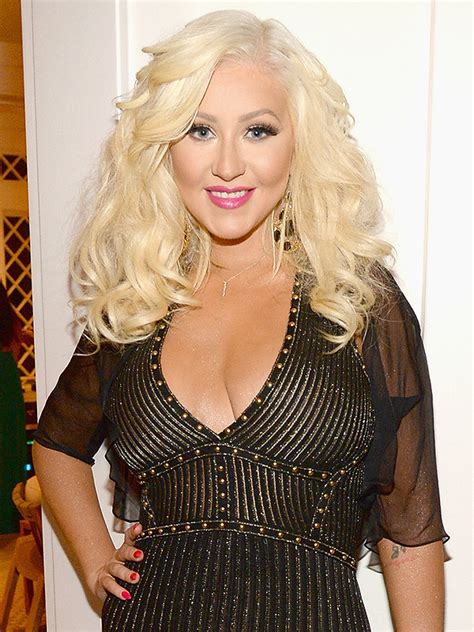 images of aguilera aguilera babies babies and