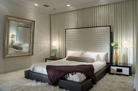 full wall curtains 18 best ideas about full wall curtains on pinterest