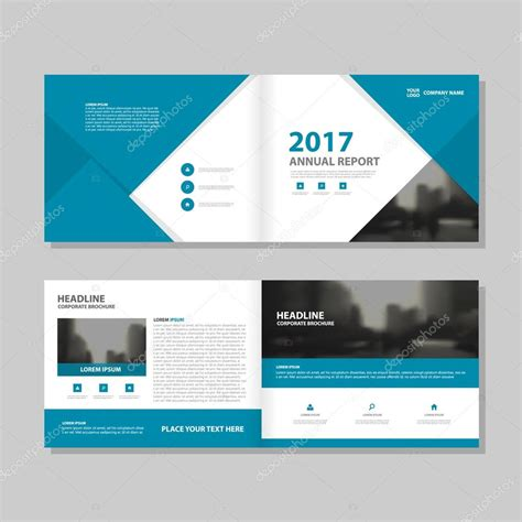 livro layout download abstract vector anual relat 243 rio folheto folheto folheto